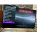 Телевизор BBK 50LEX8161UTS2C 4K Ultra HD на Android, 2 пульта, HDR, премиальная аудио система в Старом Крыму фото 4