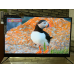Телевизор BBK 50LEX8161UTS2C 4K Ultra HD на Android, 2 пульта, HDR, премиальная аудио система в Старом Крыму фото 5