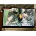 Телевизор BBK 50LEX8161UTS2C 4K Ultra HD на Android, 2 пульта, HDR, премиальная аудио система в Старом Крыму фото 6