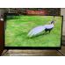 Телевизор BBK 50LEX8161UTS2C 4K Ultra HD на Android, 2 пульта, HDR, премиальная аудио система в Старом Крыму фото 7