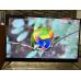 Телевизор BBK 50LEX8161UTS2C 4K Ultra HD на Android, 2 пульта, HDR, премиальная аудио система в Старом Крыму фото 8
