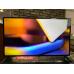 Телевизор Hyundai H-LED50EU1311 4K скоростной Smart на Android в Старом Крыму фото 2