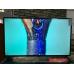 Телевизор Hyundai H-LED50EU1311 4K скоростной Smart на Android в Старом Крыму фото 3