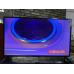 Телевизор Hyundai H-LED50EU1311 4K скоростной Smart на Android в Старом Крыму фото 4