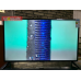 Телевизор Hyundai H-LED50EU1311 4K скоростной Smart на Android в Старом Крыму фото 5