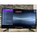 Телевизор Yuno ULX-39TCS221 - 100 сантиметров, полноценный Smart с Wi-Fi, настроен под ключ в Старом Крыму фото 9