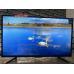 Телевизор Yuno ULX-39TCS221 - 100 сантиметров, полноценный Smart с Wi-Fi, настроен под ключ в Старом Крыму фото 6