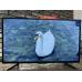 Телевизор Yuno ULX-39TCS221 - 100 сантиметров, полноценный Smart с Wi-Fi, настроен под ключ в Старом Крыму фото 5