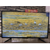 Телевизор Yuno ULX-39TCS221 - 100 сантиметров, полноценный Smart с Wi-Fi, настроен под ключ в Старом Крыму фото 4