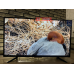 Телевизор Yuno ULX-39TCS221 - 100 сантиметров, полноценный Smart с Wi-Fi, настроен под ключ в Старом Крыму фото 2