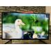 Телевизор Yuno ULX-39TCS221 - 100 сантиметров, полноценный Smart с Wi-Fi, настроен под ключ в Старом Крыму фото 3