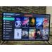 Телевизор Hyundai H-LED 43FS5001 заряженный Смарт ТВ с Bluetooth, голосовым управлением и онлайн-телевидением в Старом Крыму фото 3