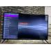 Телевизор Hyundai H-LED 43FS5001 заряженный Смарт ТВ с Bluetooth, голосовым управлением и онлайн-телевидением в Старом Крыму фото 4