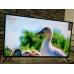Телевизор Hyundai H-LED 43FS5001 заряженный Смарт ТВ с Bluetooth, голосовым управлением и онлайн-телевидением в Старом Крыму фото 5