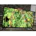 Телевизор Hyundai H-LED 43FS5001 заряженный Смарт ТВ с Bluetooth, голосовым управлением и онлайн-телевидением в Старом Крыму фото 7