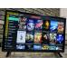 Телевизор BQ 28S01B - заряженный Смарт ТВ с Wi-Fi и Онлайн-телевидением на 500 телеканалов в Старом Крыму фото 2