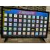 Телевизор BQ 28S01B - заряженный Смарт ТВ с Wi-Fi и Онлайн-телевидением на 500 телеканалов в Старом Крыму фото 3