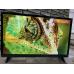 Телевизор BQ 28S01B - заряженный Смарт ТВ с Wi-Fi и Онлайн-телевидением на 500 телеканалов в Старом Крыму фото 4