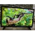 Телевизор BQ 28S01B - заряженный Смарт ТВ с Wi-Fi и Онлайн-телевидением на 500 телеканалов в Старом Крыму фото 5