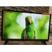 Телевизор BQ 28S01B - заряженный Смарт ТВ с Wi-Fi и Онлайн-телевидением на 500 телеканалов в Старом Крыму фото 6