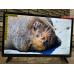 Телевизор BQ 28S01B - заряженный Смарт ТВ с Wi-Fi и Онлайн-телевидением на 500 телеканалов в Старом Крыму фото 7