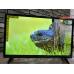 Телевизор BQ 28S01B - заряженный Смарт ТВ с Wi-Fi и Онлайн-телевидением на 500 телеканалов в Старом Крыму фото 8