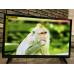 Телевизор BQ 28S01B - заряженный Смарт ТВ с Wi-Fi и Онлайн-телевидением на 500 телеканалов в Старом Крыму фото 10
