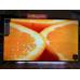Телевизор TCL L65P8US - огромный 163 см экран, 2 пульта, 4K Ultra HD, заряженный Смарт ТВ, HDR 10 в Старом Крыму фото 5
