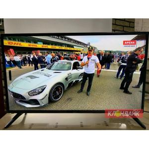 Телевизор Econ EX-39HT003B экран 100 сантиметров в Старом Крыму фото
