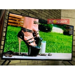 Телевизор Hyundai H-LED 40FS5001 Smart в Старом Крыму фото