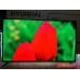 Телевизор Hyundai H-LED 65EU1311 огромная диагональ, 4K Ultra HD, HDR 10, голосовое управление в Старом Крыму фото 4