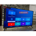 Телевизор SUPRA STV-LC40ST0070F в Старом Крыму фото 3
