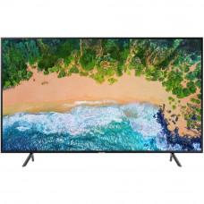 Samsung UE43NU7090 4K Ultra HD Smart