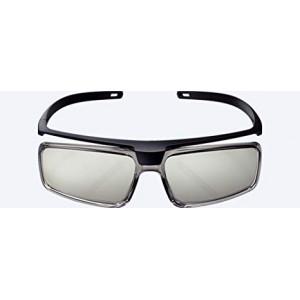 Пассивные 3D-очки Sony TDG-500P Passive 3D glasses - stereoscopic в Старом Крыму фото